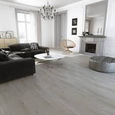 Living Room Flooring Flooring Ideas For Living Room Bungalow House Interior Designs