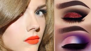 amazing glam makeup tutorials pilation viral makeup videos 34 beauty beauty
