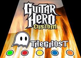 How To Add Custom Songs To Guitar Hero 3 Wii Part 1 6 Steps