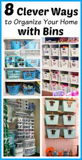 Organizing Your Bedroom 17 Best Ideas About Organizing Tips On Pinterest Organizing