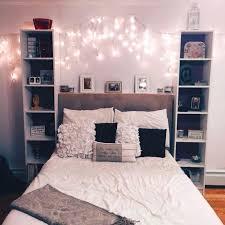 Cute Bedroom Ideas Best Inspiration