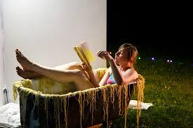 Hannah Priscilla - Bedtime Stories