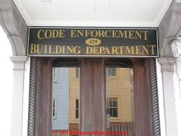 American National Standard Practice For Office Lighting Pdf Building Code Downloads Free Pdfs Of Building Codes Laws