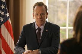 Is There Really A Designated Survivor Why Designated Survivor Is The Best Show On Television