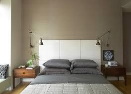 Wonderful Description. Minimalist Master Bedroom