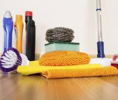 Resultado de imagem para produtos de limpeza