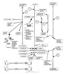 Sony cdx f5710 wiring diagram lively in wiring magnificent within sony cdx f5710 wiring diagram