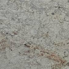 montecarlo bordeaux polished granite slab size random 1 1 4