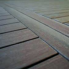 Trex Span Chart Trex Deck Joist Spacing Averyhomeremodeling Co