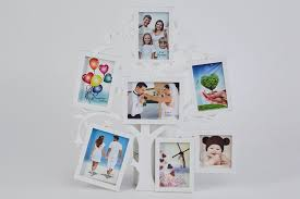 Купить <b>Фоторамка</b>-<b>коллаж</b> на 7 фото 596-135 с доставкой по ...