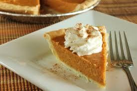 sweet potato pie. Exellent Sweet And Sweet Potato Pie