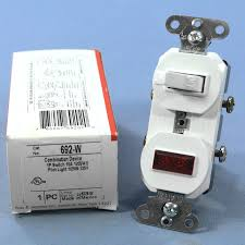 cooper light switch wiring diagram wiring diagram and hernes cooper wiring skye smart dimmer smarthome