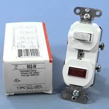 cooper smart dimmer wiring diagram cooper image cooper light switch wiring diagram wiring diagram and hernes on cooper smart dimmer wiring diagram
