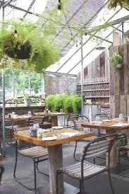 terrain garden cafe styled snapshots