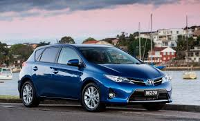 Toyota Corolla 2015 | Your Car Today | Pinterest | Toyota and Cars