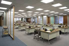 mens office design. Office:Office Design Male Modern Mens Of Delectable Picture Men Decor Decorating Office