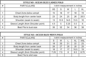 Oceanbleu Graphic Print Round Neck Women T Shirt Premiun