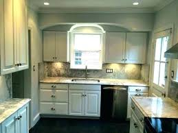 attach dishwasher to countertop attach dishwasher to granite g can you mounting attaching dishwasher to concrete