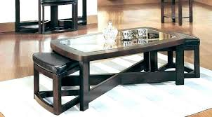 matching tv stand and end tables matching stand and end tables coffee tables and end tables