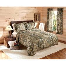 full size of masculine duvet covers canada boy double duvet covers comfortercovers sweetgalas cool bed comforter