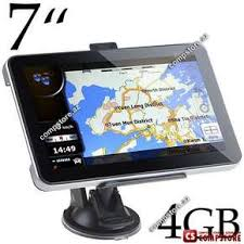"купить GPS <b>навигатор</b> 7"" <b>Touch</b> Screen Windows CE 5.0 <b>OS</b> 4GB ..."