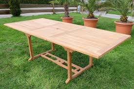 Couchtisch Xxl Couchtisch Hwc B97 Xxl Tisch Loungetisch Club Tisch