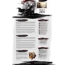 Guild Wars Design Ac Web