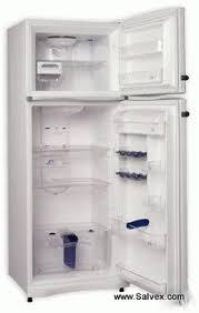 sunbeam refrigerators