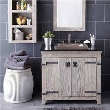Wood Vanity Bathroom Good Light Wood Bathroom Vanities Luxury Bathroom Design