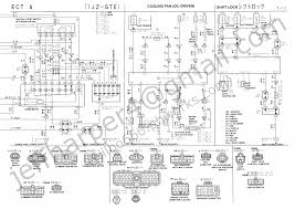 charming 9 pin relay pictures inspiration electrical wiring