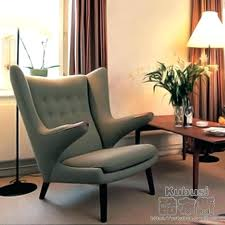 cool lounge furniture. Teenage Lounge Room Furniture Cool Booth North Teddy Bear Chair Recliner Living Sofa Club In C