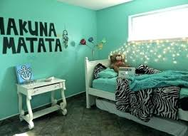 mint green room mint green bedroom ideas for mint green bedroom ideas mint  green dorm room . mint green room ...