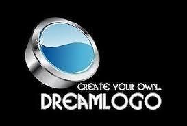 Logo Business Card Facebook Cover Pages Amp Website Design 43