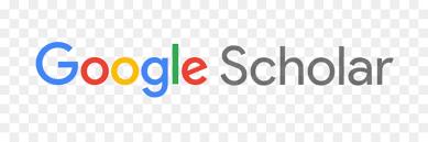 google akademik ile ilgili görsel sonucu