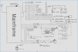 car alarm wiring diagram bestharleylinks info Automate Car Alarm Wiring Diagram avital remote start wiring diagram starter free download