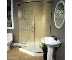 fiberglass tub and shower units. full size of shower:dazzling tub and shower units lovable fiberglass combo i