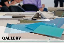 colleges in california for interior design. Interior Design At California College Of The Arts Colleges In For