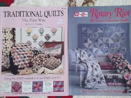books lot - patchwork quilt blocks, piecing patterns & techniques & quilting books lot - patchwork quilt blocks, piecing patterns & techniques Adamdwight.com