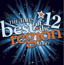 bloomin brands gift card balance new best of the region 2016 by the times of nwi