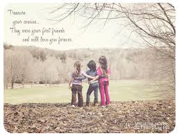 Beautiful Cousin Quotes Best of Quotes About Cousin Best Friends 24 Quotes