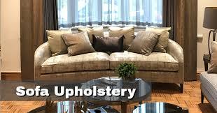 sofa upholstery london sofa