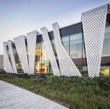 office building facade. Office Building Facades. Facades T Facade L