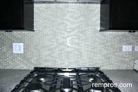 white mosaic backsplash white mosaic marvelous creative glass tile gray white mosaic white gemstone glass mosaic white mosaic backsplash