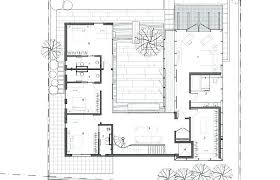 Japan house plans Blueprints Japanese House Layout Traditional House Layout Pricing Traditional House Floor Plans Modern House Floor Plans Small Japanese House House Plans Japanese House Layout Easy On The Eye House Plans Structure Lovely