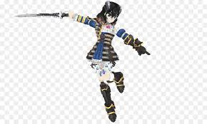 Ritual of the night is an rpg game to control your character to explore the castle. Bloodstained Ritual Of The Night Figurine Png Download 801 538 Free Transparent Bloodstained Ritual Of The Night Png Download Cleanpng Kisspng