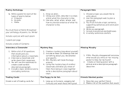 essay conclusion sentence starters buy original essays online essay conclusion starters thesis starting words narrative essay writing persuasive essays ereading worksheets