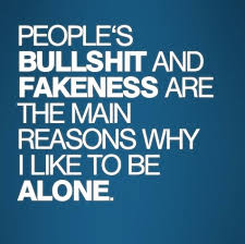 People Quotes Beauteous Top 48 Quotes On Fake Friends And Fake People