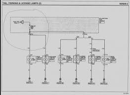 stereo wiring diagram 2000 kia sportage new rio with releaseganji net 2001 kia sportage wiring diagram pdf unique 2001 kia rio wiring diagram sportage pdf optima with template stunning