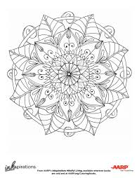 custom personalized coloring pages  FREE    maybe for the first day besides  together with Explorer's Journal in addition Halloween Colouring Pages Halloween Party Colouring Page Free also Free Printable Cross Coloring Pages   FeltMag in addition  in addition Giant coloring roll large   Omy in addition Atlas  ics  1950s    Wikipedia as well frog and toad coloring pages – invatza info also  together with Amazon    The Natural Atlas  A Worldwide Adult Coloring Book. on fall coloring pages printable free atlasbusinessjournal com