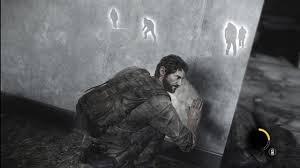 ゲーマー以外もぜひ遊んで The Last Of Usだけは絶対にプレイする